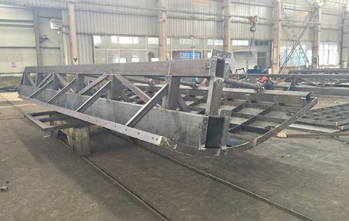 钢模板厂家、钢模板、昊利克(查看)