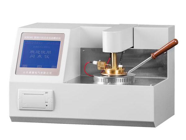 盛康电气(图),dl38水分测定仪,测定仪