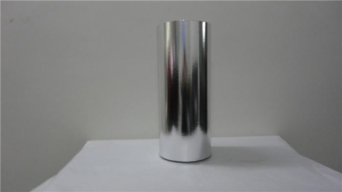 华福包装专业包装(图)、镀铝膜生产、内蒙古镀铝膜