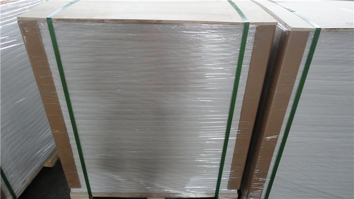 镀铝纸生产厂家_镀铝纸_华福包装镀铝纸(查看)