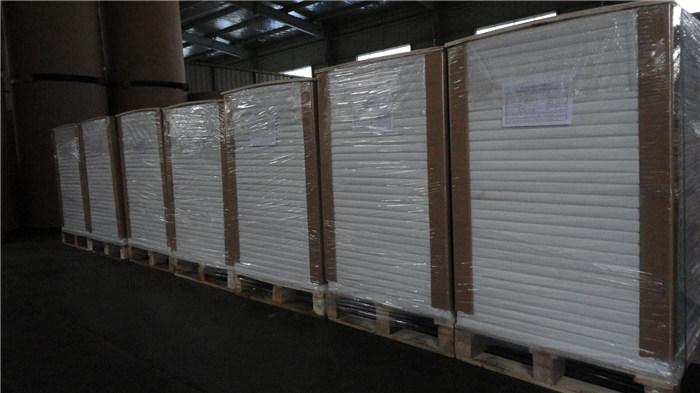 镀铝纸采购,华福包装质量保证,赤壁镀铝纸