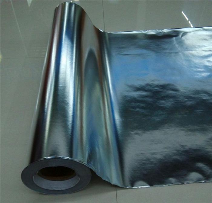 镀铝纸价格、四川镀铝纸、华福包装质量保证