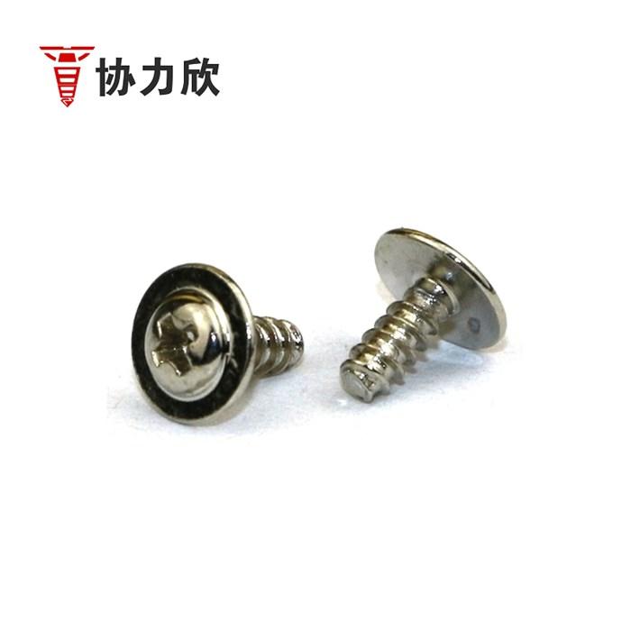 螺丝,各种材质,螺丝制造商