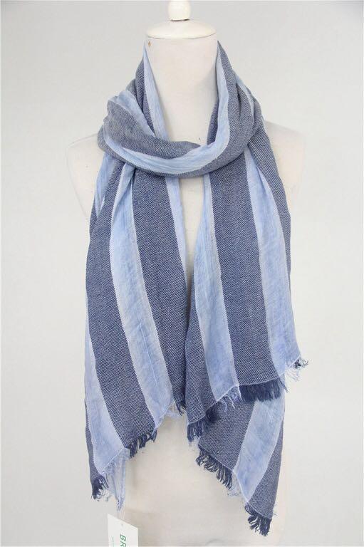 围巾、恒拓服饰、太仓围巾定制