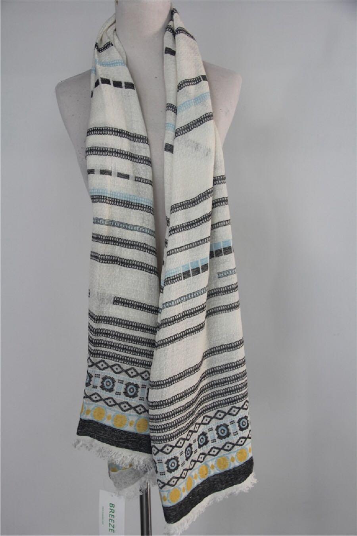 外贸围巾、恒拓服饰围巾、嘉兴围巾