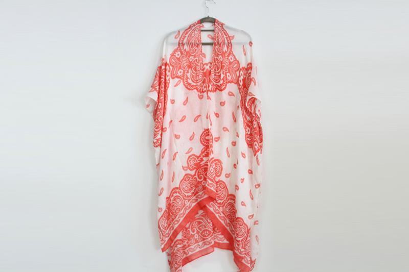 盐城围巾|外贸围巾|恒拓服饰(优质商家)