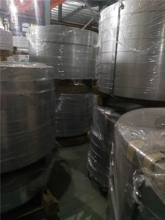 冷轧板卷 |凤岗冷轧板|玖盈金属