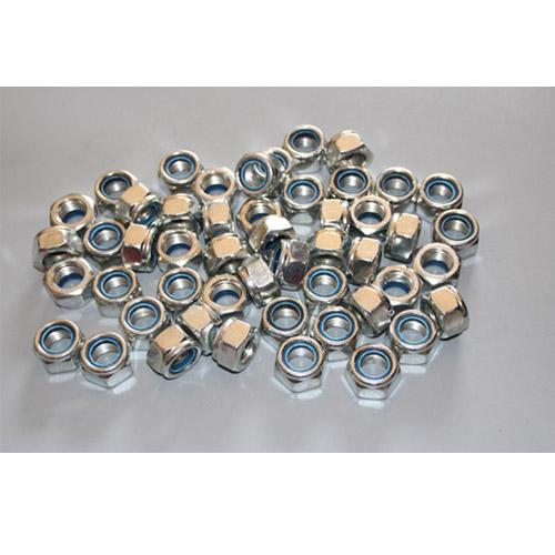 六角螺母生产厂家|六角螺母|金灿螺母,诚信经营