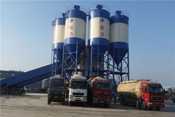 金华稳定土厂拌设备_稳定土厂拌设备生产_镇江盛远达