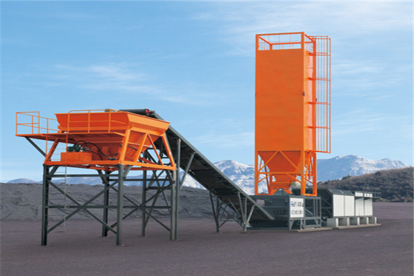 镇江盛远达(图)|稳定土厂拌设备厂家|常熟稳定土厂拌设备