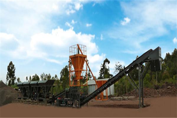 稳定土厂拌设备厂家|镇江盛远达  |稳定土厂拌设备