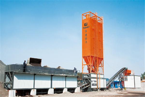 稳定土厂拌设备价格|长沙稳定土厂拌设备|  镇江盛远达
