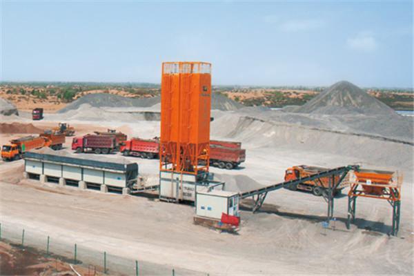 江油稳定土厂拌设备、镇江盛远达  、稳定土厂拌设备生产