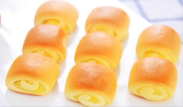 乐娃食品 办公室零食(图)_面包厂家电话_面包