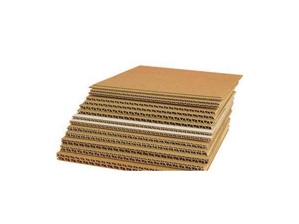 广源包装有限公司(图)|瓦楞板纸厂家|河南板纸