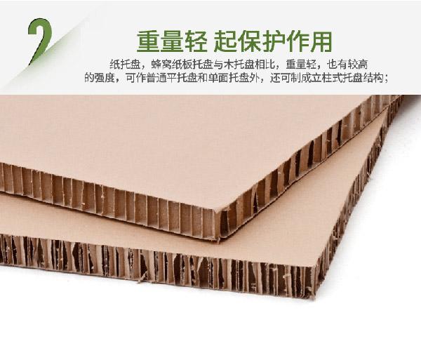 安阳板纸_濮阳广源包装厂_三层瓦楞板纸