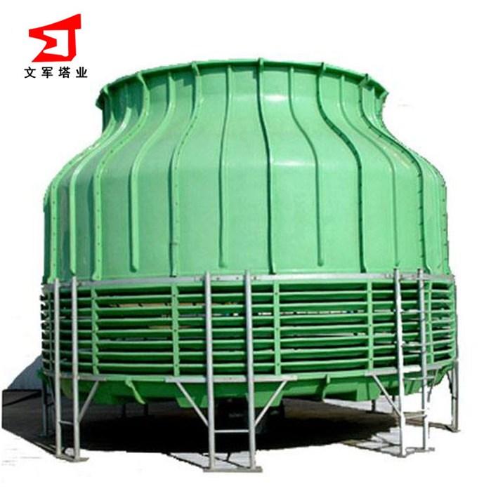贝泰制冷,玻璃钢冷却塔,喷雾式玻璃钢冷却塔厂家