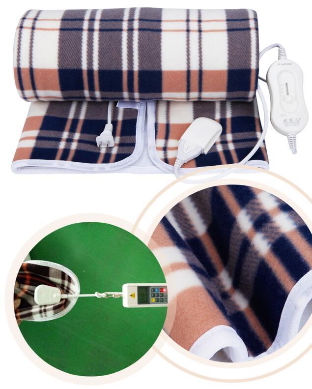 电热毯,彩虹电热毯结构,北极人电器(优质商家)