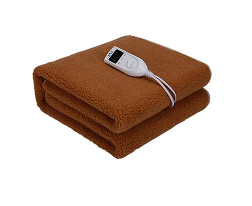 北极人电器(图)_可水洗电热毯_宿州电热毯