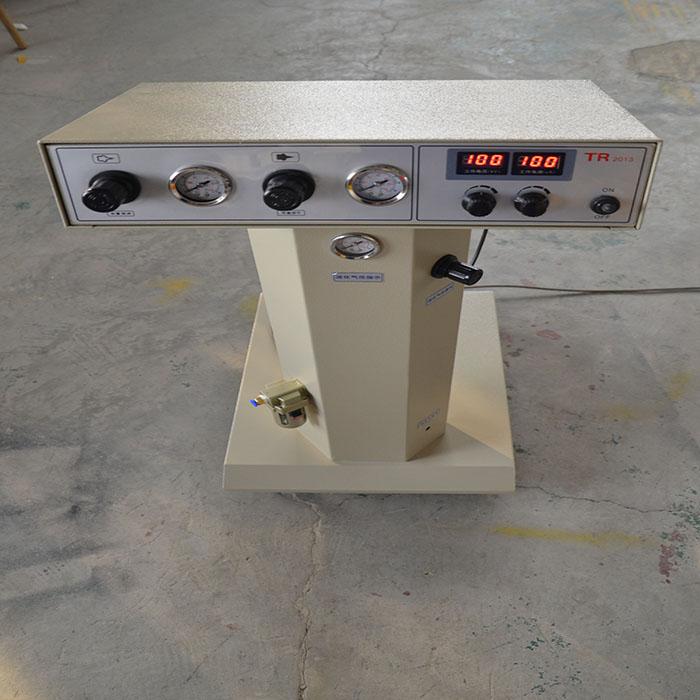 天润静电(图)|什么是静电喷涂机|静电喷涂机