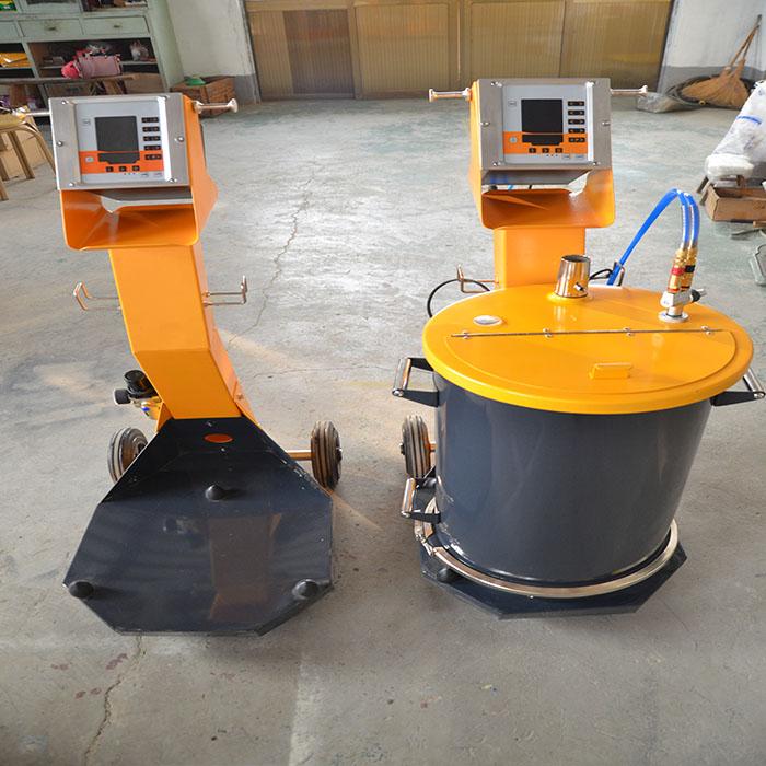 天润静电(图),静电喷涂机原理,静电喷涂机