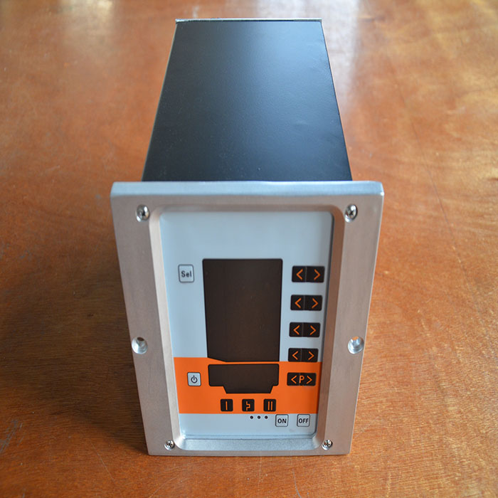 静电喷涂机报价、中国静电喷涂机、天润静电