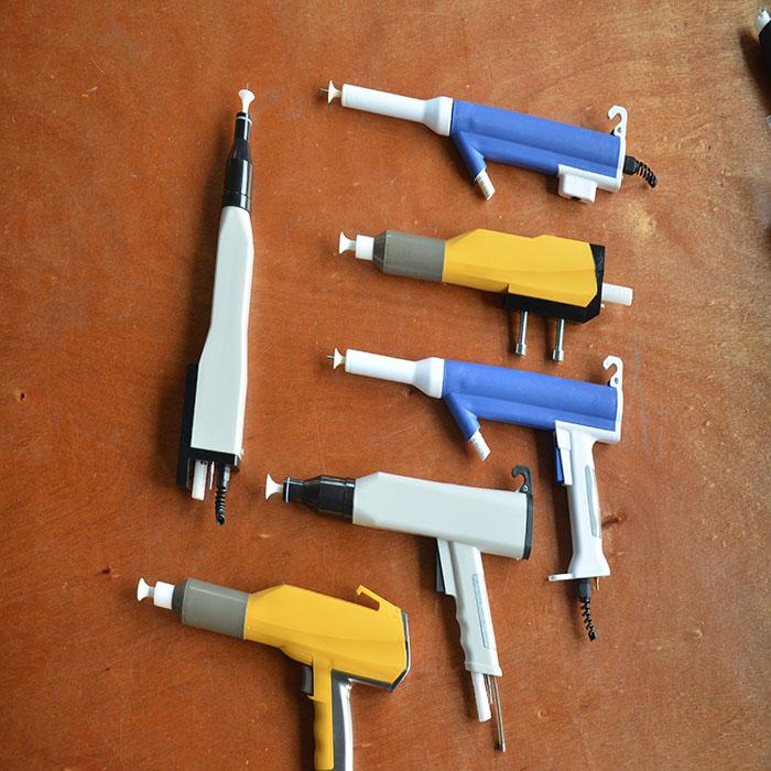 静电喷涂机,天润静电,静电喷涂机制造
