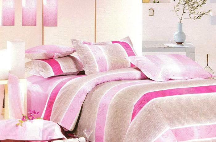 儿童床上用品厂家,仙桃床上用品,宝阳棉制品物美价廉(查看)