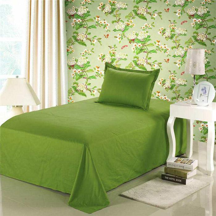 贵州床上用品|宝阳棉制品实力雄厚|买纯棉床上用品