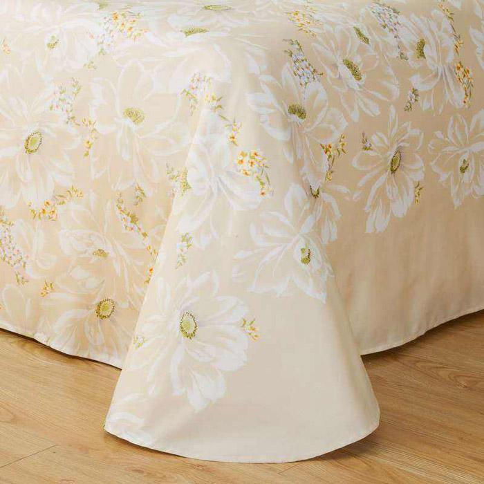床上用品四件套生产厂家_宝阳棉制品工艺精湛_床上用品