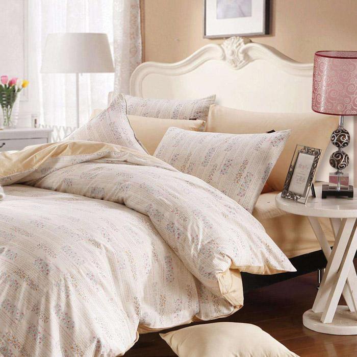 旅店床上用品批发_床上用品_宝阳棉制品独特设计