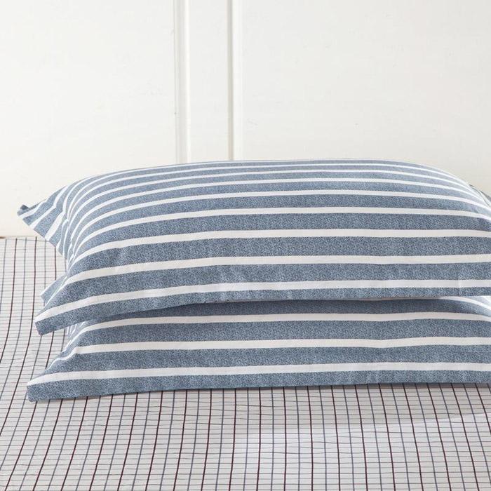 黄冈床上用品,酒店宾馆床上用品,宝阳棉制品(优质商家)