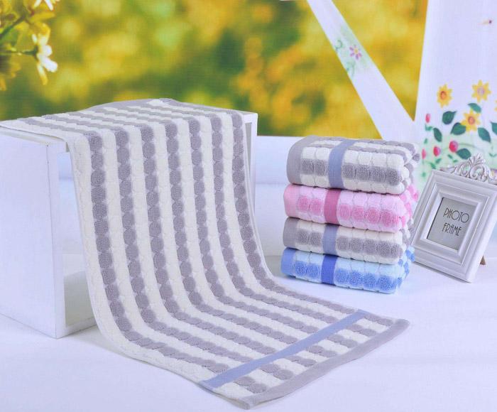 重庆床上用品,酒店床上用品报价,宝阳棉制品(优质商家)