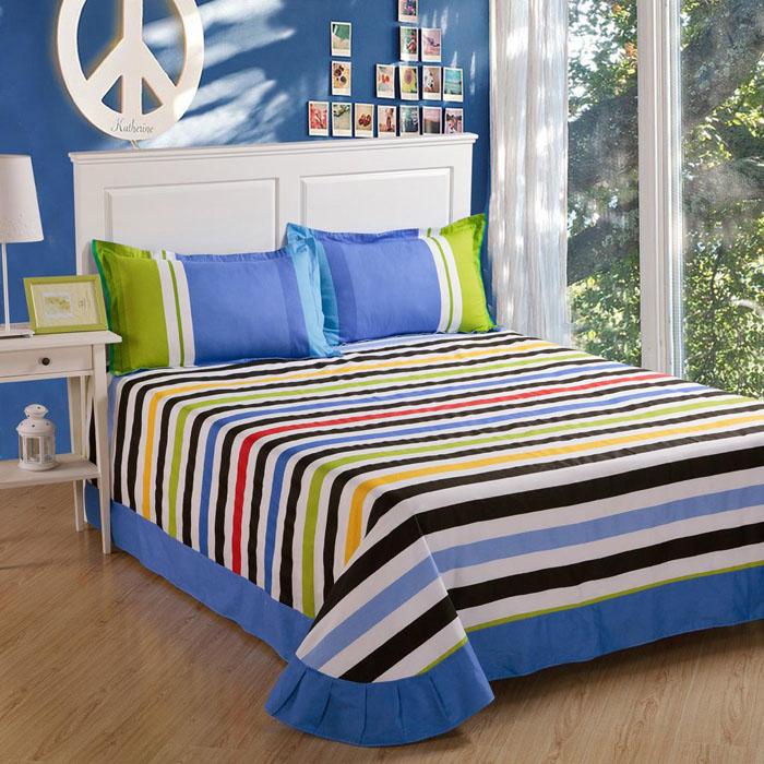 宝阳棉制品精工制作(图),床上用品加工商,床上用品