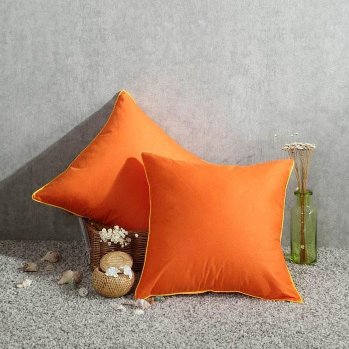 酒店床上用品订做,宝阳棉制品(在线咨询),北京床上用品