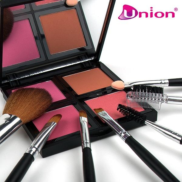 化妆刷套装工具|优丽雅|化妆刷