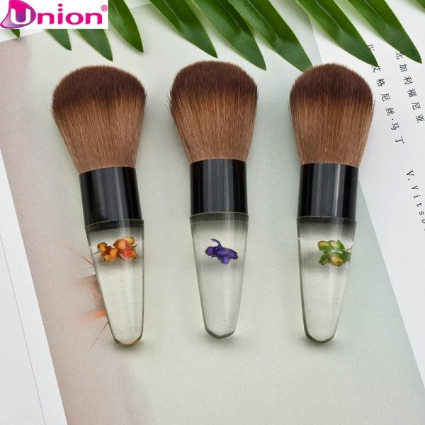 优丽雅(图)|专业化妆刷套装化妆工具|番禺区化妆刷