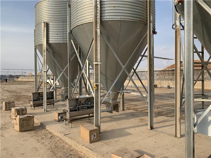 养殖设备图片/养殖设备样板图 (1)