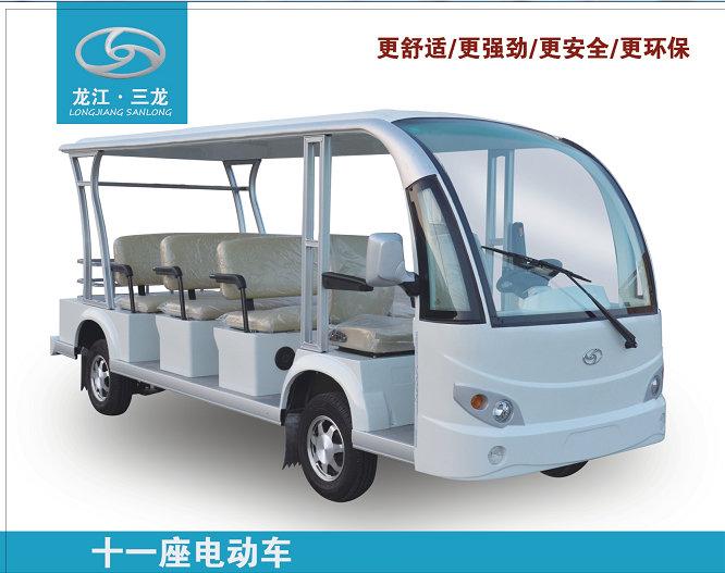 电动车观光车,三龙,莆田电动车