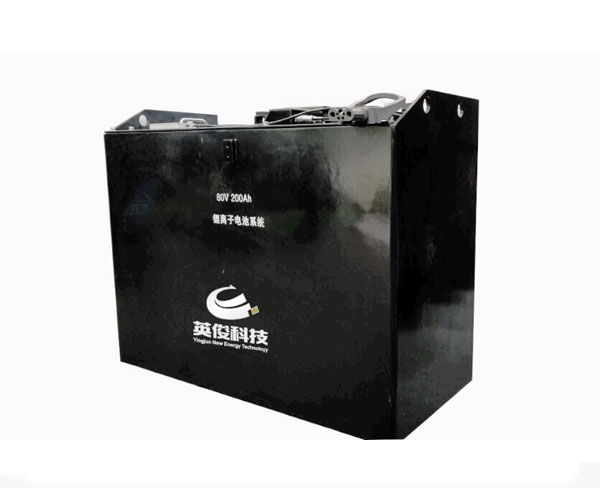 锂电池厂商_锂电池_合肥英俊