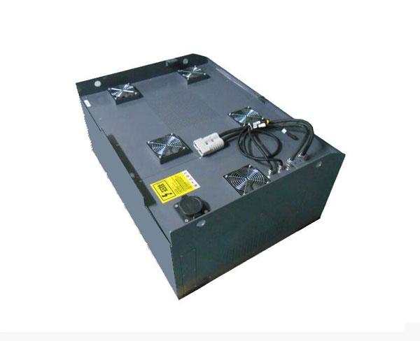 锂电池隔膜_锂电池_合肥英俊
