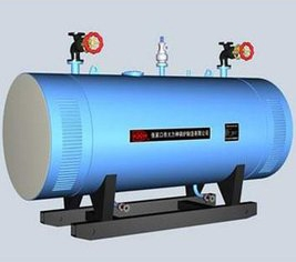 常压锅炉厂,电锅炉