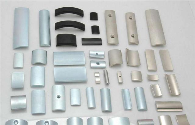 磁钢价格|云南磁钢|鑫科磁业质量为本(查看)