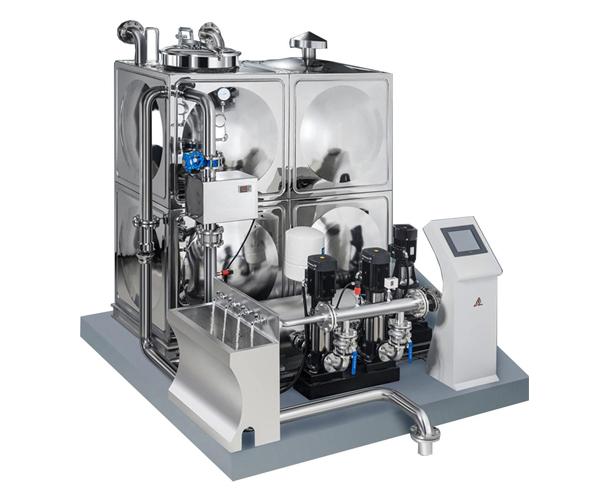 恒压供水设备价格图片/恒压供水设备价格样板图 (1)