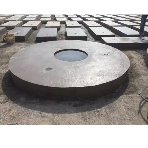蜀通 排水沟盖板生产 水泥沟盖板多少钱 水泥沟盖板销售