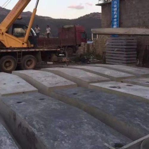 排水沟沟盖板厂商 排水沟沟盖板哪里买 蜀通 排水沟盖板生产商家