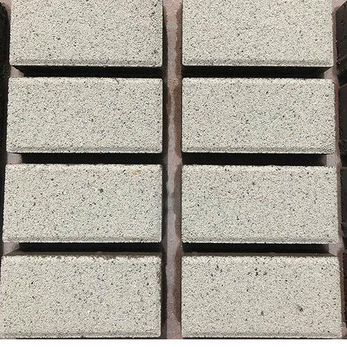 蜀通 路面仿石生态透水砖价位 灰白仿石生态透水砖哪里卖