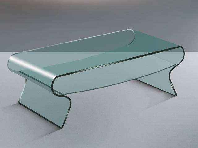 钢化玻璃,玻璃制品加工厂,玻璃
