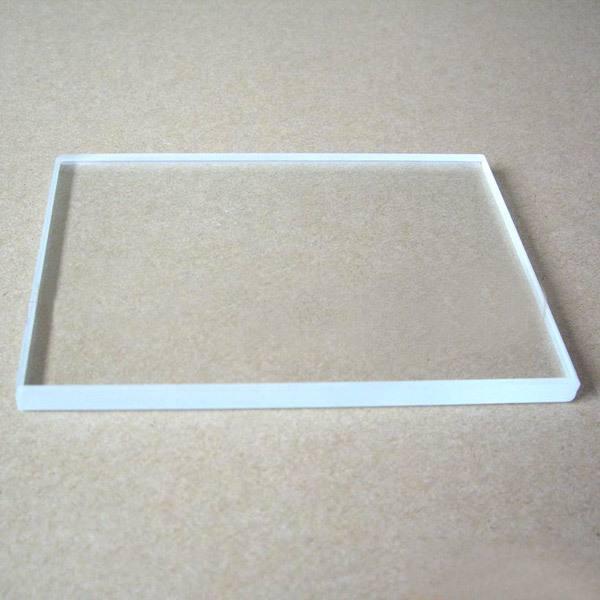 家具玻璃桌,家具玻璃厂家,家具玻璃