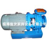 高温渣浆泵_玺发泵阀_高温渣浆泵品牌